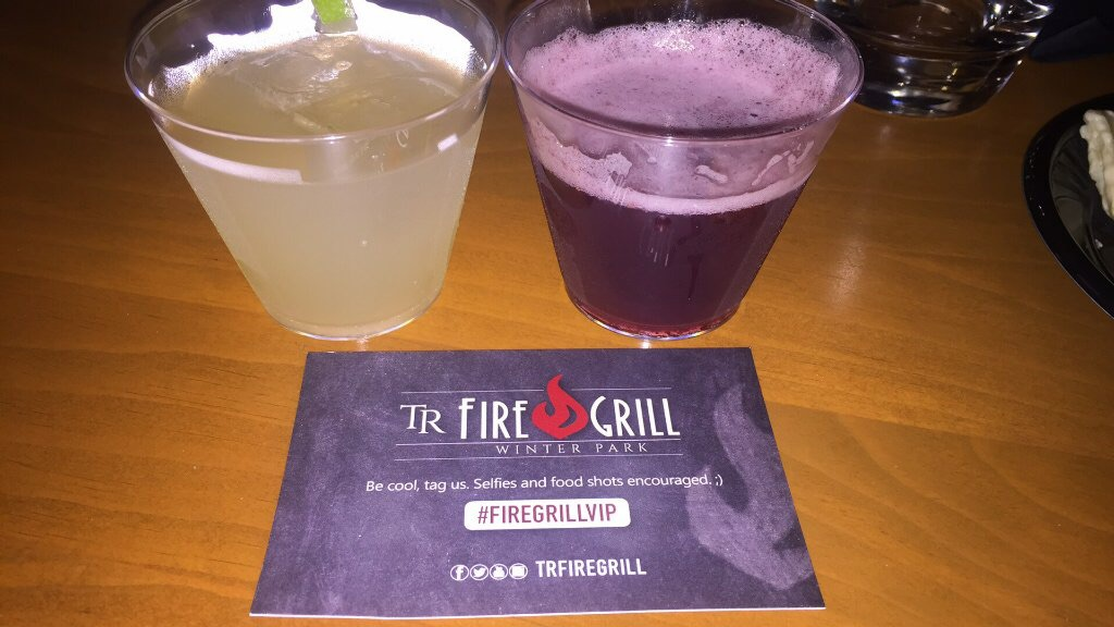 tr fire grill (13)